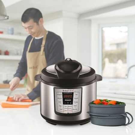 electric-cooker-gourmia-canadabest-electric-pressure-cooker-buy-electric-pressure-cooker-gourmia 6qt-gourmia-6-quart-pressure-cooker-stainless-steel-gourmia-6-qt-multi-function-pressure-cooker
