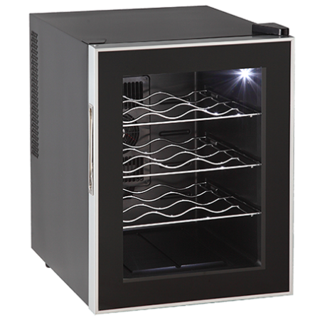 best-12-bottle-wine-cooler-best-quality-small-wine-cooler-best-quality-wine-cooler