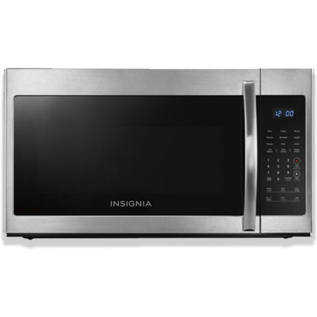 best-over-the-range-microwave-best-quality-over-the-range-microwave-cheap-microwave-compact-microwave