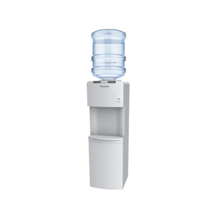 frigidaire-top-l-oading-hot-and-cold-water-dispenser-frigidaire-top-loading-hot-and-cold-water-dispenser-automatic-frigidaire-top-loading-hot-and-cold-water-dispenser-for-salefrigidaire-top-loading-hot-and-cold-water-dispenser-machine-frigidaire-top-loading-hot-and-cold-water-dispenser-machine